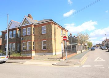 Thumbnail 4 bed semi-detached house for sale in Hadfield Road, Stanford-Le-Hope, Essex