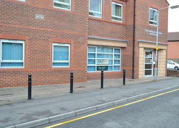 Thumbnail Office to let in Suite 2 Chancery Court, West Street, Retford