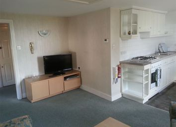 Thumbnail 1 bed flat to rent in Laleham Road, Staines Upon Thames, Middlesex