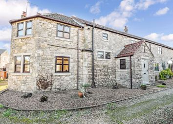 4 bed barn conversion for sale in Birkin, Knottingley WF11
