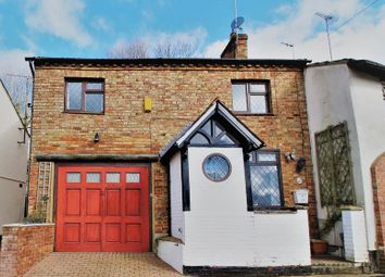 Thumbnail 3 bed property for sale in Station Road, Ridgmont, Bedford