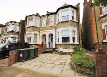 Property to rent in Poppleton Road, London E11