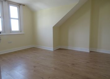 Thumbnail 4 bed flat to rent in Wellesley Road, Clacton-On-Sea