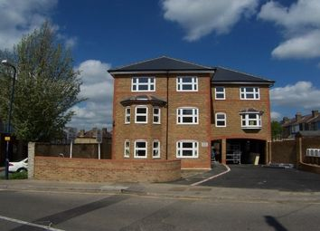 Thumbnail 2 bed flat to rent in Wheeler Street, Maidstone