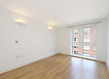 Thumbnail 1 bed flat to rent in Drapers Court, Lurline Gardens