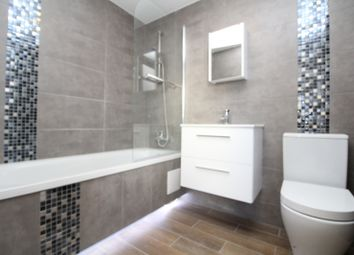 Thumbnail 2 bed terraced house to rent in London Road, Croydon