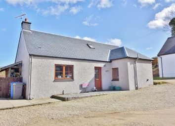 Thumbnail 3 bed cottage for sale in Bellevue, Mid Mayish, Brodick