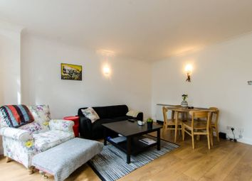 Thumbnail 2 bed flat for sale in Baltic Place, Hoxton