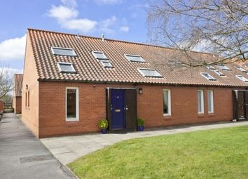 Thumbnail 2 bedroom property to rent in West Moor Lane, York
