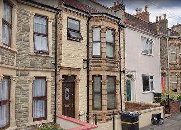 1 bed property to rent in Islington Road, Southville, Bristol BS3