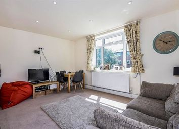 Thumbnail 2 bed flat for sale in Dounesforth Gardens, London