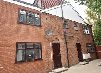 Thumbnail 10 bed terraced house to rent in Leaver Gardens, Greenford