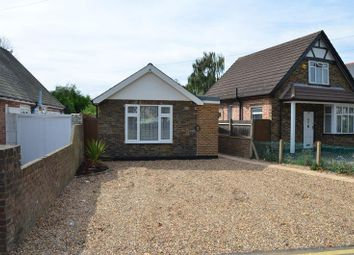Thumbnail 4 bed detached house to rent in Royal Lane, Hillingdon
