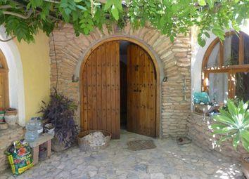 Thumbnail 3 bed detached house for sale in Cuevas Del Campo, Cuevas Del Campo, Granada, Andalusia, Spain