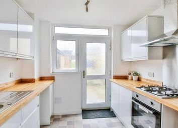 3 bed terraced house for sale in Brownhill Avenue, Burnley, Lancashire BB10