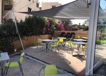 Thumbnail Pub/bar for sale in Agios Tychon, Limassol, Cyprus
