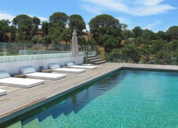 Thumbnail 5 bed country house for sale in Medides, Setubal, Portugal