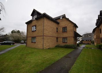 Thumbnail 1 bedroom flat for sale in Marnham Court, 665 Harrow Road, Wembley, Middlesex