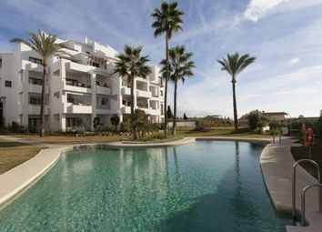 Thumbnail 1 bed apartment for sale in Urbanización Mijas Golf, 29651 Mijas, Málaga, Spain