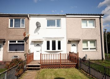 Thumbnail 2 bedroom terraced house for sale in 90 Netherhouse Place, Easterhouse