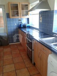 Thumbnail Room to rent in Jessica Mews, Canterbury, Kent