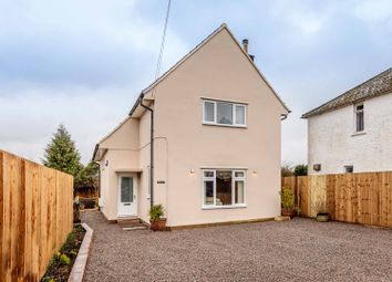 Thumbnail 3 bed detached house for sale in Tufthorn Avenue, Coleford