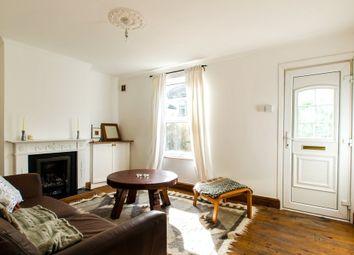 Thumbnail 3 bed terraced house for sale in Pelham Terrace, Northfleet, Gravesend