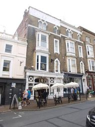 Thumbnail Commercial property for sale in 24 Union Street, Ryde, Isle Of Wight