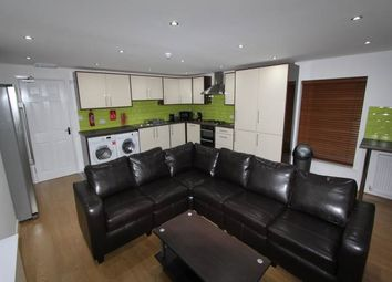 Thumbnail 6 bedroom shared accommodation to rent in Wavertree L15, Liverpool,