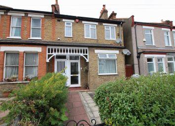 Thumbnail 2 bed flat for sale in Birkbeck Road, Beckenham