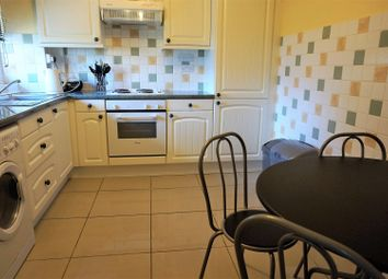 Thumbnail 2 bed maisonette for sale in Boxley Road, Maidstone