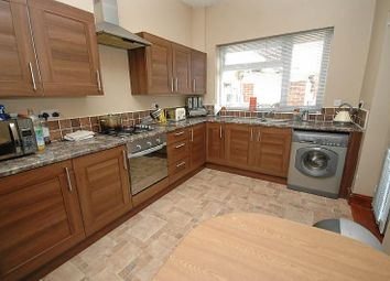 3 bed terraced house for sale in Wharton Street, South Shields NE33