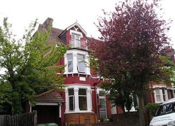 Thumbnail Studio to rent in Marlborough Road, South Croydon