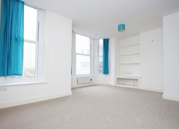 Thumbnail Studio to rent in Chapel Road, Worthing