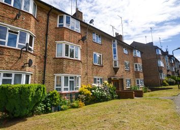 Thumbnail 4 bed flat for sale in Longberrys, Cricklewood Lane, Childs Hill, London