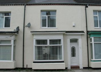 Thumbnail 2 bedroom property for sale in Roseberry View, Thornaby, Stockton-On-Tees