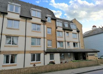 1 bed property for sale in Sandgate High Street, Sandgate, Folkestone CT20