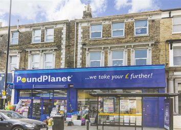 Thumbnail 8 bed property for sale in Northdown Arcade, Northdown Road, Cliftonville, Margate
