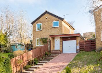 Thumbnail 3 bed detached house to rent in Hallcroft Gardens, Ratho, Edinburgh