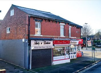 1 bed property for sale in Onslow Road, Blackpool FY3