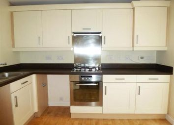 Thumbnail 4 bed town house for sale in Fescue Close, Stockton-On-Tees, Cleveland