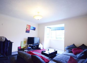 Thumbnail 1 bedroom flat to rent in York Road, Camberley