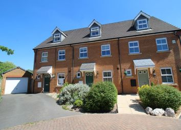 Thumbnail 3 bed property to rent in The Orchards, Leyland