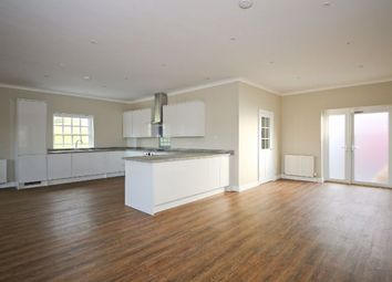 Thumbnail 3 bedroom bungalow to rent in Seal Chart, Sevenoaks