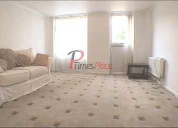 Thumbnail 3 bed terraced house to rent in Willow Tree Close, London