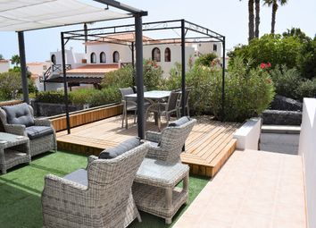 Thumbnail 2 bed property for sale in Las Adelfas II, Golf Del Sur, Tenerife, Spain