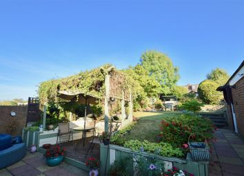 3 bed bungalow for sale in The Drive, Gravesend DA12