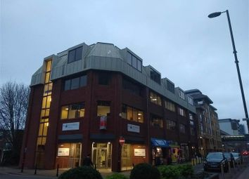 Thumbnail Office to let in Cleary Court, 169 Church Street East, Woking, Surrey