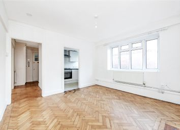 Thumbnail 2 bed flat to rent in Evedon House, New Era Estate, Hoxton, London
