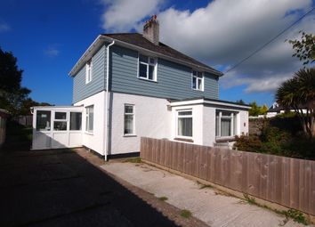Thumbnail 3 bed detached house to rent in South Street, Braunton